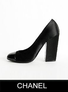 Chanel08A-PatentToePump-1-312